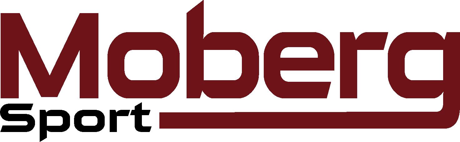 Moberg Sport